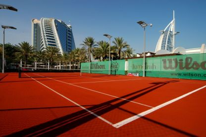 Burj Al Arab Jumeirah  Stay at The Most Luxurious Hotel